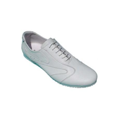 Pantofi medicale de bărbaţi cod 010423227