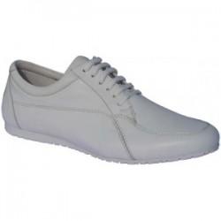 Pantofi medicale de bărbaţi cod 010423212