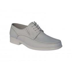 Pantofi medicale de bărbaţi cod 010423232