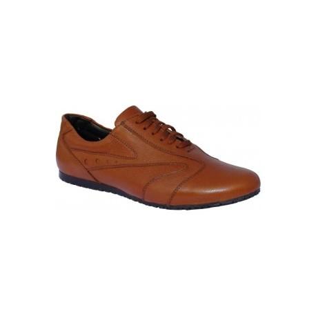 Pantofi medicale de bărbaţi cod 010423247