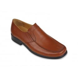 Pantofi medicinali de bărbaţi