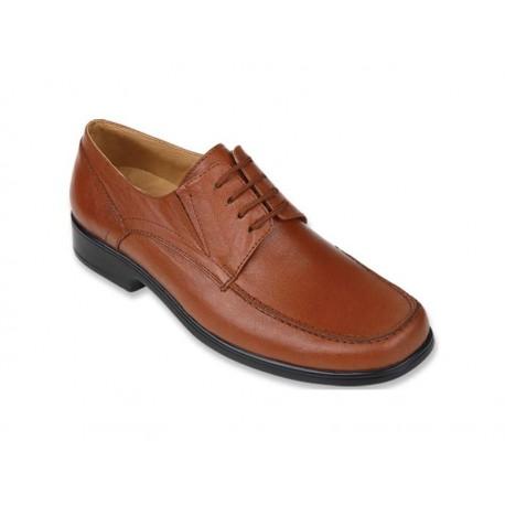 Pantofi medicale de bărbaţi cod 010423217