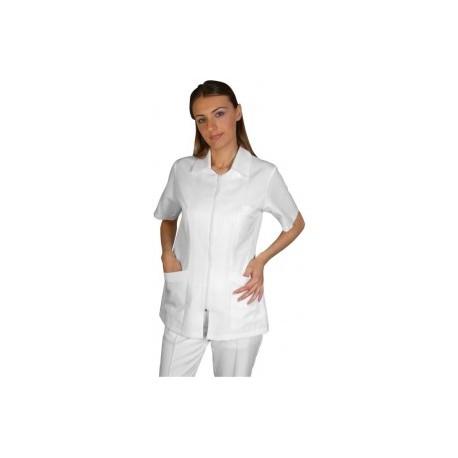 Tunica medicală de damă cod 4044