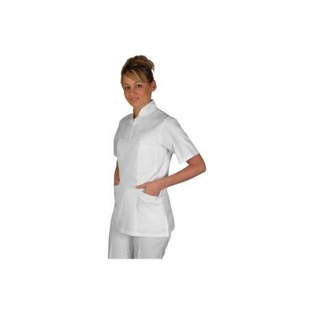 Tunica medicală de damă cod 4062