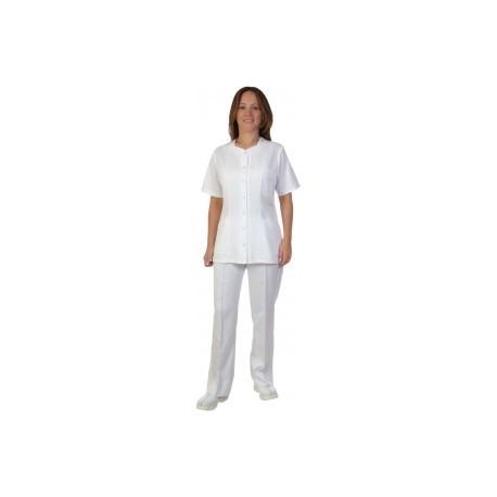 Tunica medicală de damă cod 4028