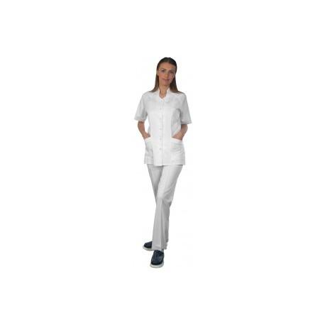 Tunica medicală de damă cod 4045