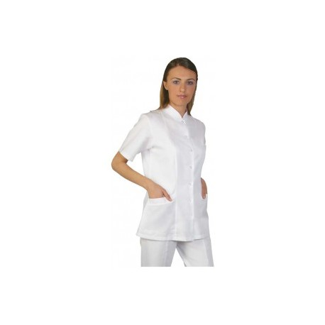 Tunica medicală de damă cod 4035