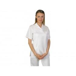 Tunica medicală de damă