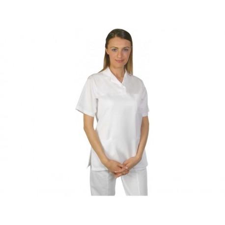 Tunica medicală de damă cod 4036