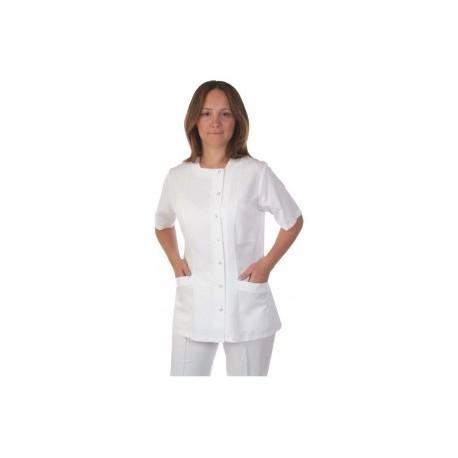 Tunica medicală de damă cod 4033
