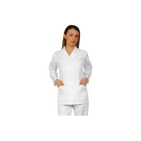 Tunica medicală de damă cod 4032