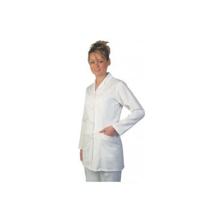 Tunica medicală de damă cod 4060