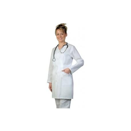 Halat medical de damă cod 010423007