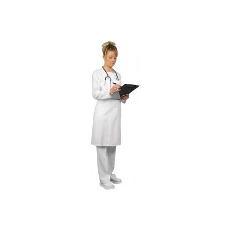 Halat medical de damă cod 010423006