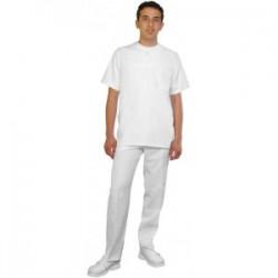 Tunica medicală de bărbaţi