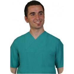 Costum medical de bărbaţi