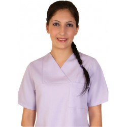 Costum medical de damă cod 2012