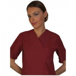 Costum medical de damă cod 010423090