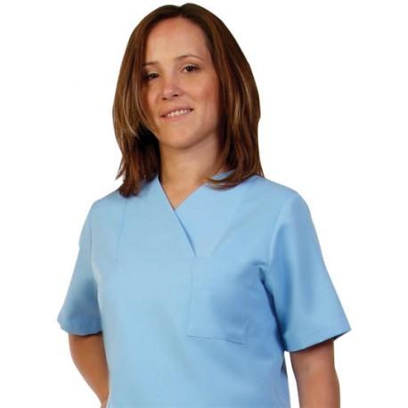 Costum medical de damă cod 2013