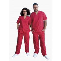 Uniformă medicală unisex M3