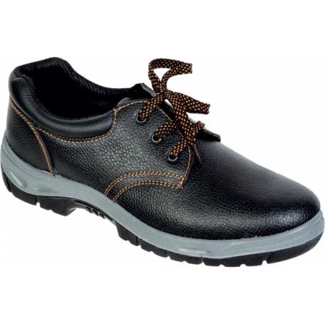 Pantofi de protectie TOLEDO LOW S1P Cod : 076295