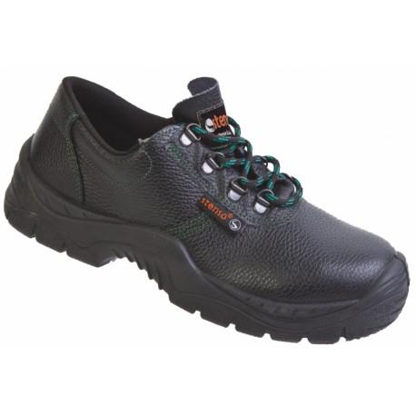 Pantofi de protectie ALBA LOW Cod: 076025