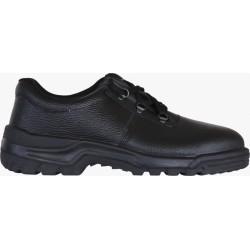 Pantofi de protectie ERGON LOW 01