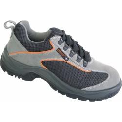 Pantofi de protectie EMERTON S1 Cod: 076126