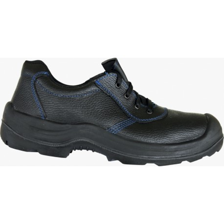 Pantofi de protectie ALBACETE S3 cod: 076028
