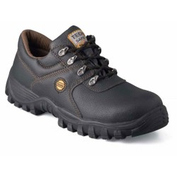 Pantofi de protectie VOLGA S3 SRC 076311