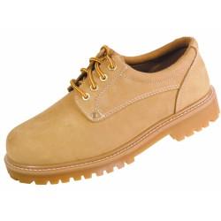 Pantofi de protectie HONEY LOW