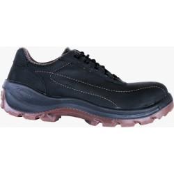 Pantofi de protectie CLASSIC LOW