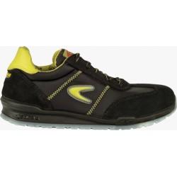 Pantofi de protectie pentru muncitori OWENS S1P SRC
