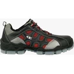 Pantofi de protectie RAFFAELO S1P SRC
