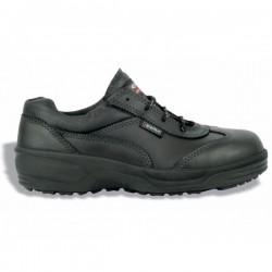 Pantofi de protectie INGRID S2 SRC