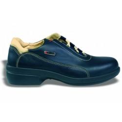 Pantofi de protectie de dama GAJA S2