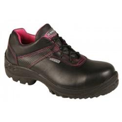 Pantofi de protectie de dama ELENOIRE S3 SRC