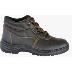 Pantofi de protectie TOLEDO WINTER S3