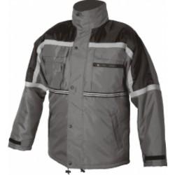 Jacheta de lucru PIMLICO Cod: 0104008