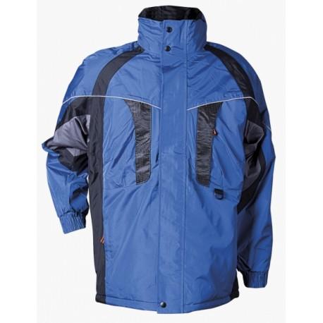 Jacheta de lucru NYALA Cod: 302145