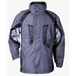 Jacheta de lucru NYALA Cod: 0104118