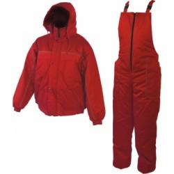 Costum de protectie ZETA5 Cod:  3019/18-R1