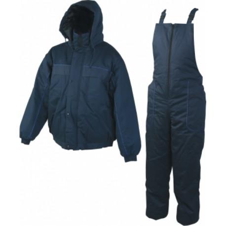 Costum de protectie ZETA5 Cod: 078577