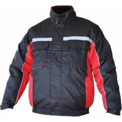 Costum de protectie STAN Cod: 0104127