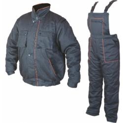 Costum de protectie DEXTER Cod: 078133