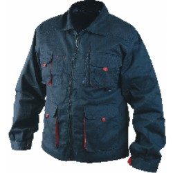 Jacheta de protectie- VIALI