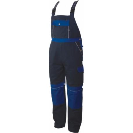 Pantalon pieptar STANMORE Cod: 078459