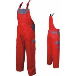 Pantalon pieptar ASIMO Cod: 0104135