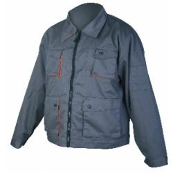 Jacha de protectie Desman Cod: 0104035