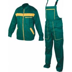 Costum de protectie L4 Cod: 0104039
